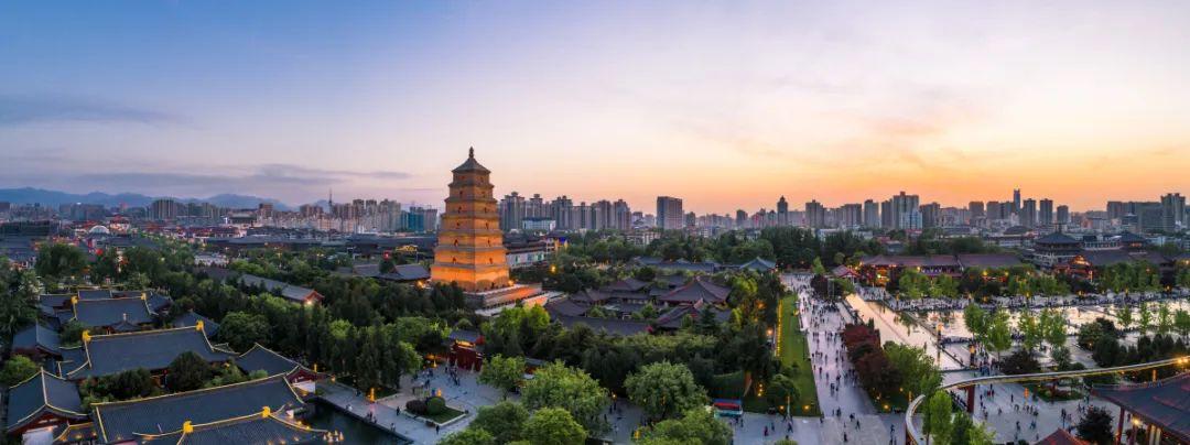厅长张智华:以生态环境高水平保护助推经济高质量发展